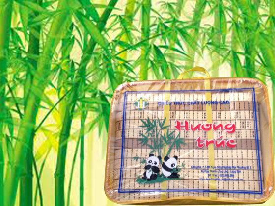5 thương hiệu chiếu trúc Việt Nam tốt nhất hiện nay