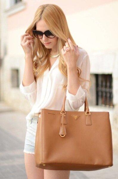 5 thương hiệu túi xách xa xỉ và sang trọng mà cô gái nào cũng ao ước