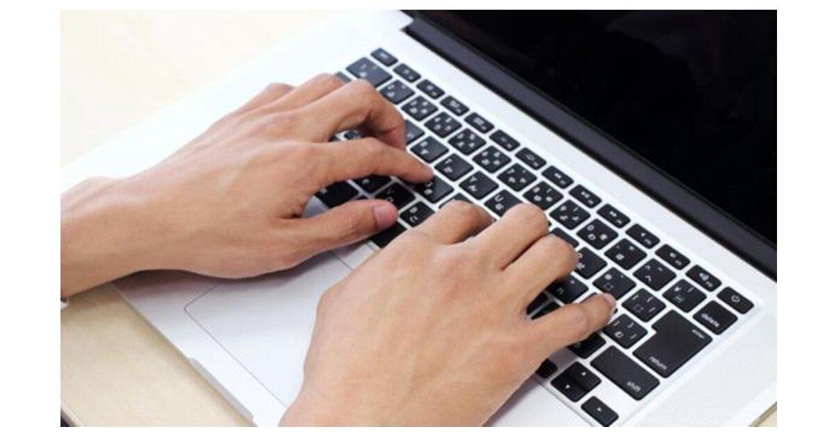 5 tiêu chí chọn mua laptop cho sinh viên IT 2018