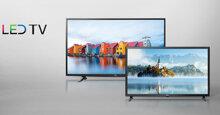 5 tiêu chí chọn mua tivi mới 2019 không được bỏ qua
