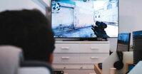 5 tiêu chí để chọn Tivi LED tốt nhất cho nhu cầu giải trí chơi game