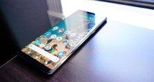 5 tính năng được mong chờ nhất của Samsung Galaxy Note 9 (2018)