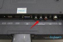 5 tính năng kết nối hiện đại trên tivi giá rẻ Asanzo