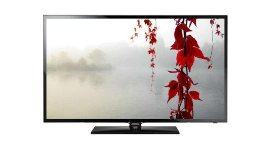 5 tivi 32 inch giá rẻ cho sinh viên, vợ chồng mới cưới