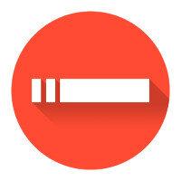 5 ứng dụng Android độc đáo giúp bạn cai thuốc lá