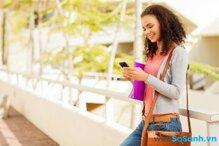 5 ứng dụng di động cần thiết cho các bạn sinh viên