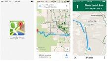 5 ứng dụng iPhone và Android tốt nhất cho người đi xe đạp