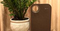 5 ưu điểm bạn nên chọn máy lọc không khí Coway