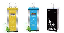 5 ưu điểm của máy lọc nước Aqua bạn cần biết