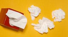 5 việc bạn cần làm để phòng tránh bệnh Cúm