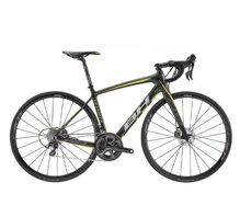 5 xe đạp đường trường tốt nhất sẽ xuất hiện vào năm 2015