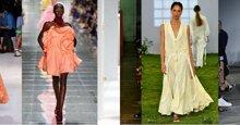 5 xu hướng màu sắc thời trang sẽ lên ngôi trong Xuân – Hè năm 2019