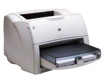 5 yếu tố quan trọng khi chọn mua máy in