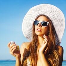 6 điều cần lưu ý khi lựa chọn kem chống nắng cho da mặt
