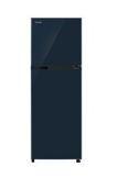 Tủ lạnh Toshiba M28VUBZ(UB) 226L Inverter