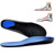 Các loại đế giày thể thao và cách lựa chọn đế giày phù hợp