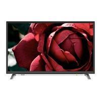 Smart TV Toshiba 43L5650VN - 43inch, Full HD (1920x1080)