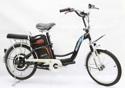 Có nên mua xe đạp điện giá rẻ Hitasa của Việt Nam không?