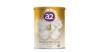 Khám phá sữa A2 Premium – dòng sữa bột công thức A2 bao bì mới