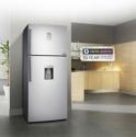 Tủ lạnh Samsung RT38FEAKD giữ lạnh đến 5 giờ sau khi mất điện