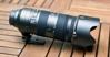 5 ống kính máy ảnh tele đáng mua nhất 2018
