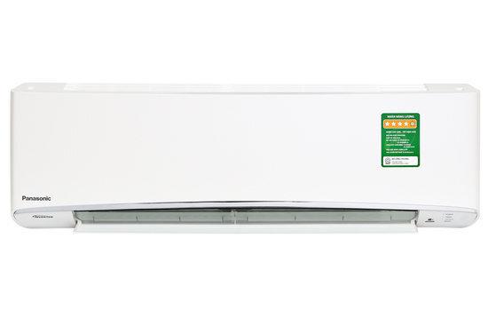Điều hòa - Máy lạnh Panasonic PU12VKH-8 - 1 chiều, inverter, 12.000BTU
