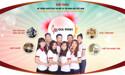 Gia Minh Group – Siêu thị nội thất gia dụng thu nhỏ cho gia đình bạn