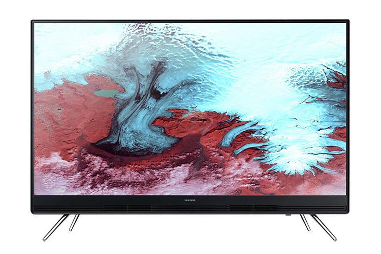 """Top 5 tivi Samsung 40 inch cho giá thành """"ngon,bổ,rẻ"""" trên thị trường hiện nay"""