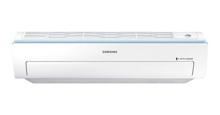 Điều hòa Samsung AR10KVFSCUR inverter – máy lạnh giá rẻ chất lượng tốt trong năm 2018