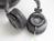 Đánh giá Razer Adaro DJ – tai nghe hay cho game thủ