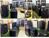 Loa Vali kéo di động hát Karaoke Temeisheng giá 1,950,000đ sốt hàng