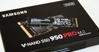 TOPLIST thương hiệu ổ cứng SSD dung lượng 240GB giá rẻ
