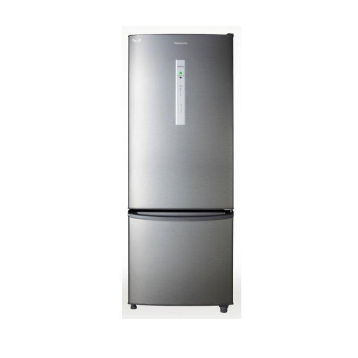 Tủ lạnh Panasonic NR-BR347ZSVN - 308 lít, Inverter