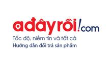 Chính sách đổi trả sản phẩm và dịch vụ của Adayroi