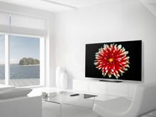 Đây chính là chiếc tivi LG OLED giá rẻ nhất trên thị trường hiện nay