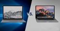 So sánh laptop Surface và Macbook Apple: Thiết bị nào nổi bật hơn?