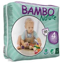 Cập nhật giá tã dán Bambo mới nhất trong tháng 6/2017