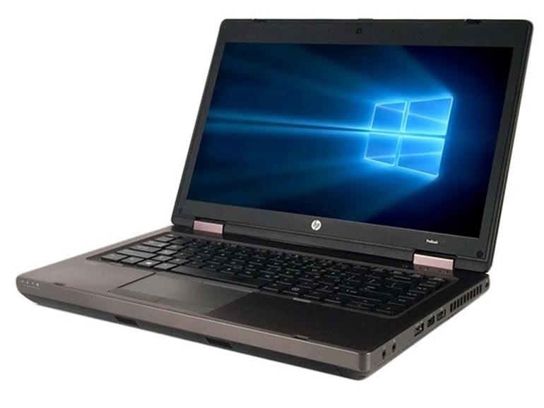 laptop cũ giá rẻ dưới 5 triệu