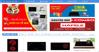 Khanhvyhome.com - Địa chỉ mua thiết bị nhà bếp uy tín chất lượng