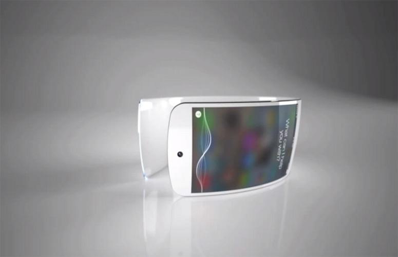 các sản phẩm của Apple có chất lượng tốt, song độ bền lại rất kém