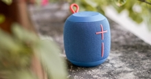 Đánh giá loa bluetooth Ultimate Ears UE Wonderboom
