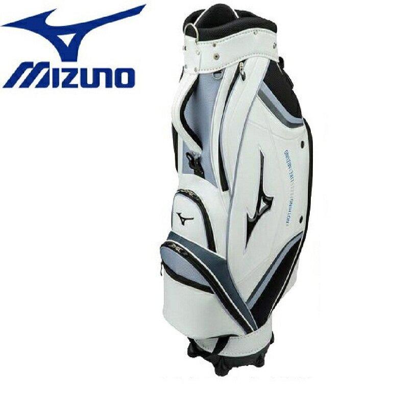 Túi đựng đồ golf Mizuno CB 5LJC180100