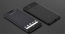 Lộ cấu hình Google Pixel 3 XL, điểm hiệu năng quá thấp