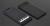 Lộ ảnh đập hộp của Google Pixel 3 XL