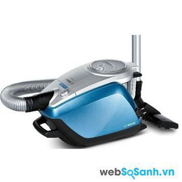 Bosch BSG51410