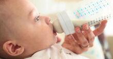 Giá sữa Abbott Similac chính hãng là bao nhiêu tiền ?