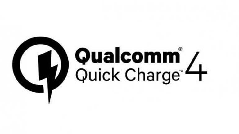 Công nghệ sạc nhanh Qualcomm Quick Charge 4.0