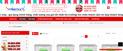 Smilemart.vn - thế giới hàng thiết bị gia dụng, điện lạnh uy tín giá tốt
