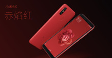 Đánh giá chi tiết Xiaomi Mi 6X vừa ra mắt tháng 4/2018