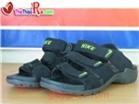 Dép Sandal Nam Nike DTS043